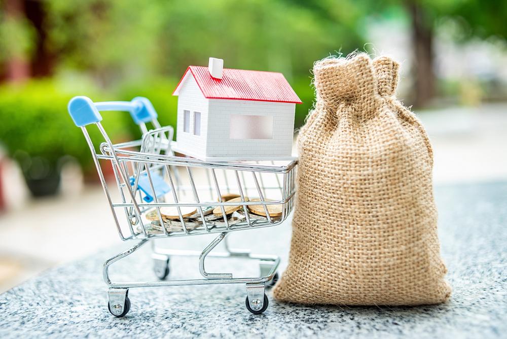 comment trouver la meilleure banque en ligne immobilier. Black Bedroom Furniture Sets. Home Design Ideas
