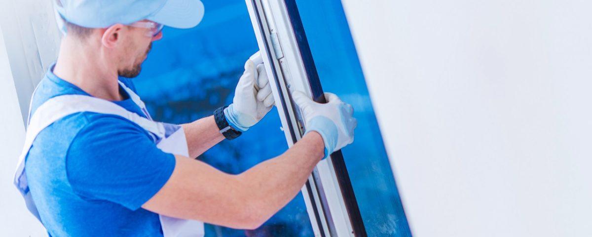 la meilleure qualité de fenêtre PVC sur Paris