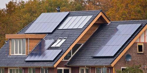 panneaux solaires grenoble