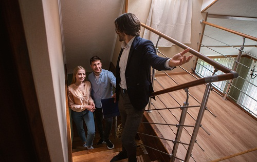 Les offres de vente maison à Liancourt