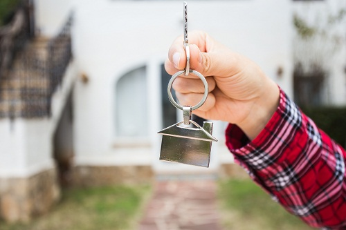 Projets immobiliers sur Mougins